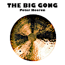 Peter Heeren, The Big Gong